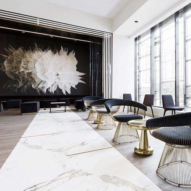 25 best ideas about hotel lobby design on pinterest hotel lobby
