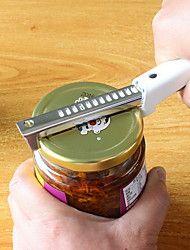 1 шт. Наборы инструментов для приготовления пищи For Other Нержавеющая сталь