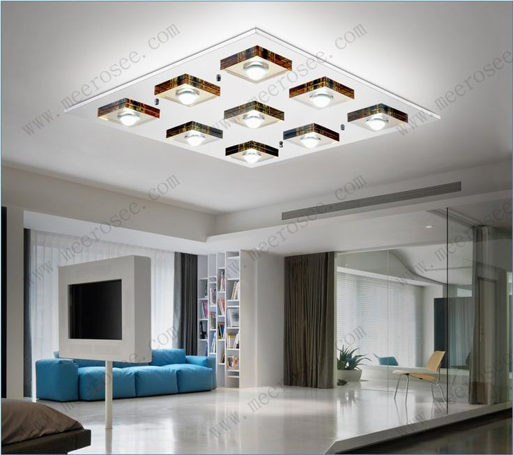 Image Result For Fancy Lights For Living Room Part 60
