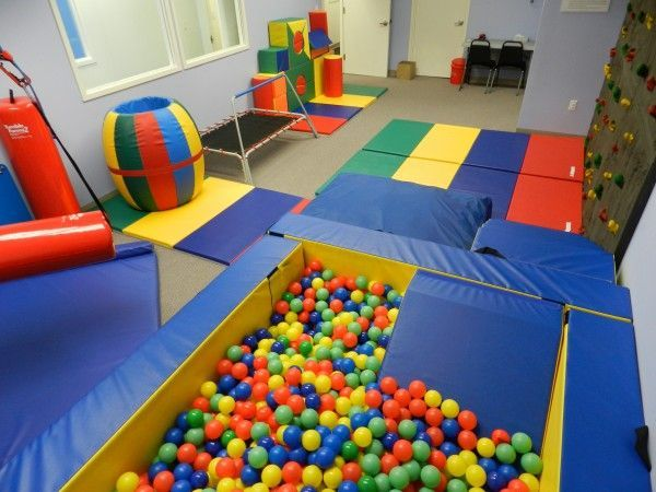 Our Office - Family Physical Therapy of NY