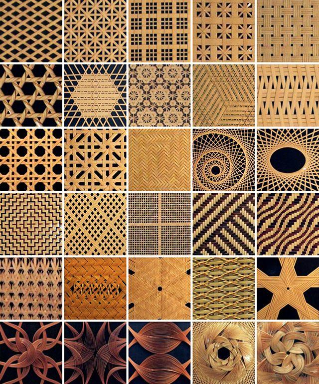 日本風物 | 立夏之竹工(下篇) » ㄇㄞˋ點子靈感創意誌