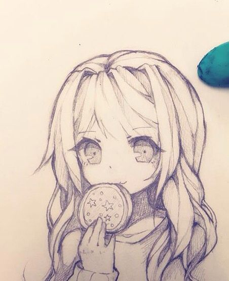 35 Best Images About Printable On Pinterest: Random Sketch By Yoaihime / Https://www.instagram.com/p