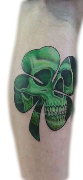 irish tattoos for females - Google Search