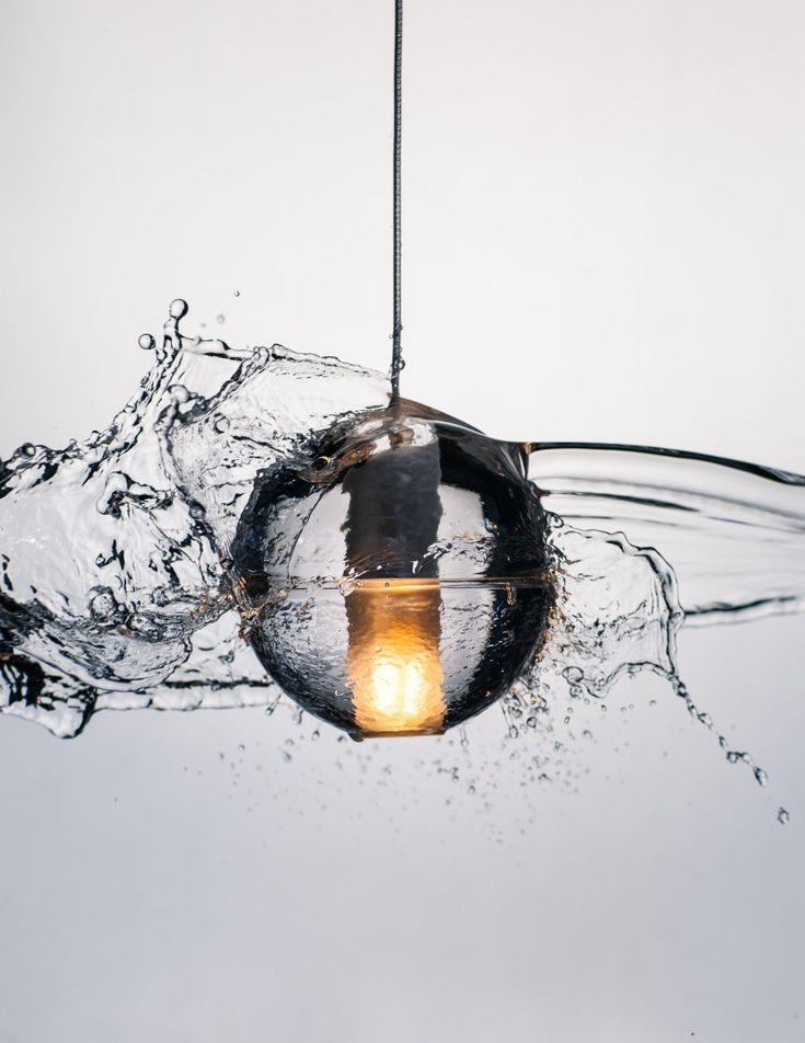 Bathroom Lights Ip Rating 11 best bathroom lighting images on pinterest | bathroom lighting