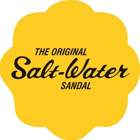 Salt-Water UK and Europe is represented by Alegre Media in the UK http://www.salt-watersandals.com/ #alegremedia