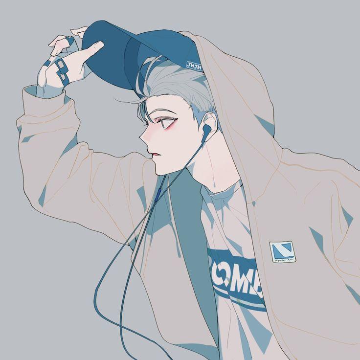 ᵇ ʸ https://mobile.twitter.com/tjghks1324 (⺣◡⺣)♡