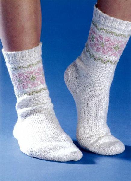 Knitting Socks On A Loom : Tulip pink etimo candy crochet hook set wool loom