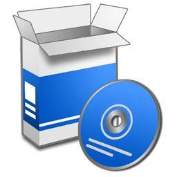 Rizalzalle: Penjelasan Software Dan Jenis-Jenisnya .. Pengertian Software Dan Jenis Software --- Software atau yang biasa kita sebut dengan perangkat lunak adalah program atau aplikasi yang digunakan untuk mengerjakan suatu pekerjaan tertentu. http://rizalzalle.microtrafh.com/2015/01/penjelasan-software-dan-jenis-jenisnya.html