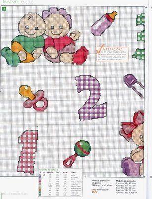[baby3 numeri[2].jpg]