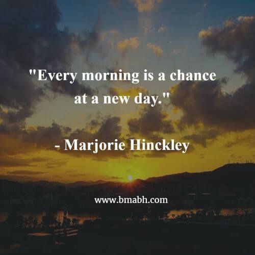 Good Morning Quotes New Day : Good morning quotes and text messages for her him