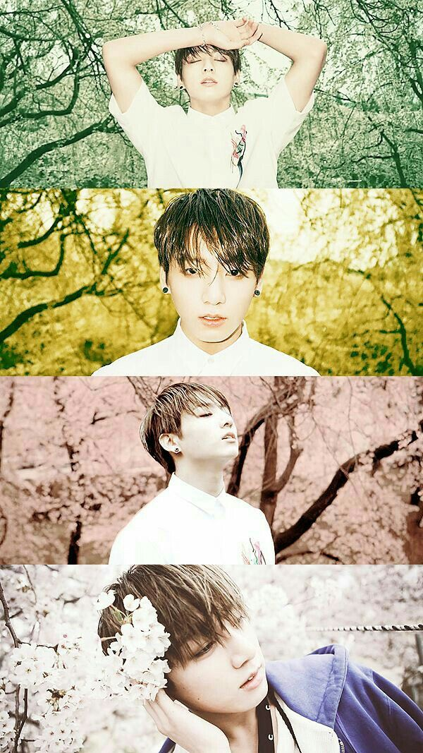 Spam pinning Jungkook because today is 'Coming Of Age Day' celebration in Korea ❤ #BTS #방탄소년단