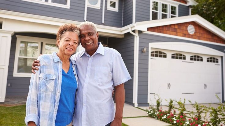 Buying a retirement property? 6 things to consider before pulling the trigger - https://www.lovemypet.club/buying-a-retirement-property-6-things-to-consider-before-pulling-the-trigger/