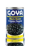 Black beans is an essential in anyone's kitchen cabinet - I use these in a lot of my dishes