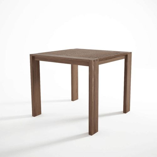 Dawson Dining Table 100 The Dawson Dining Table Is Simplistic In Style, Yet  Practical And. Wood Furniture StoreTeak Garden ...