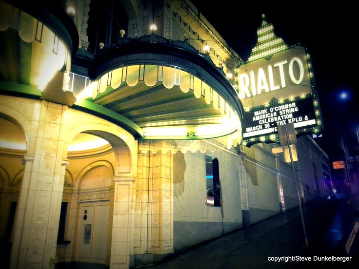 the rialto at night 253 loving and living pinterest
