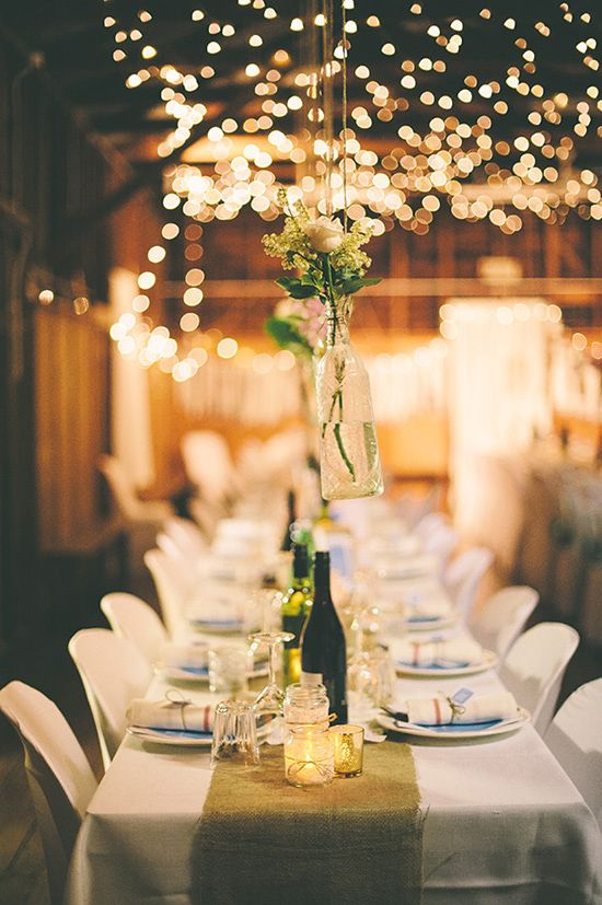 1091 best rustic wedding reception images on pinterest wedding elisa and tims australian country wedding junglespirit Gallery