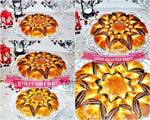 leylaileyemeksaatinutellali-cörek-cikolatali-cörek5
