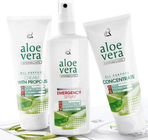LR Aloe Vera Box, Aloe Vera Konzentrat 100 ml, Aloe Vera ... http://amzn.to/2f4qKyl