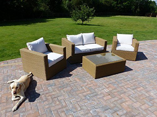 11 best Front Porch images on Pinterest Backyard furniture, Decks