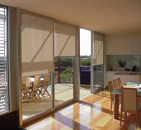 Buy Blinds Shades Online Window Treatments Wood Solar Faux Cellular
