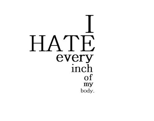 i hate life quotes | Displaying (16) Gallery Images For I Hate My Life Tumblr Quotes...