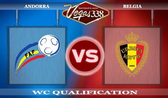 Prediksi Skor Andorra Vs Belgia 11 Oktober 2015, Prediksi Bola Andorra Vs Belgia, Prediksi Andorra Vs Belgia, Prediksi Skor Bola Andorra Vs Belgia,Andorra Vs Belgia