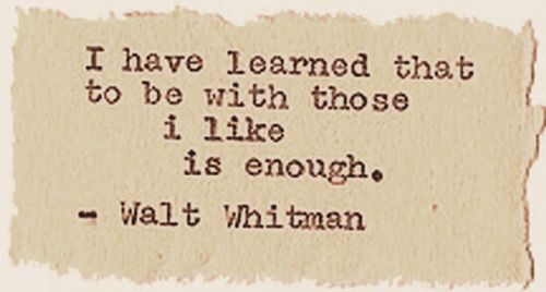 .The Notebooks, Waltwhitman, Inspiration, Quotes, True Words, So True, Life Goals, Walt Whitman, True Stories
