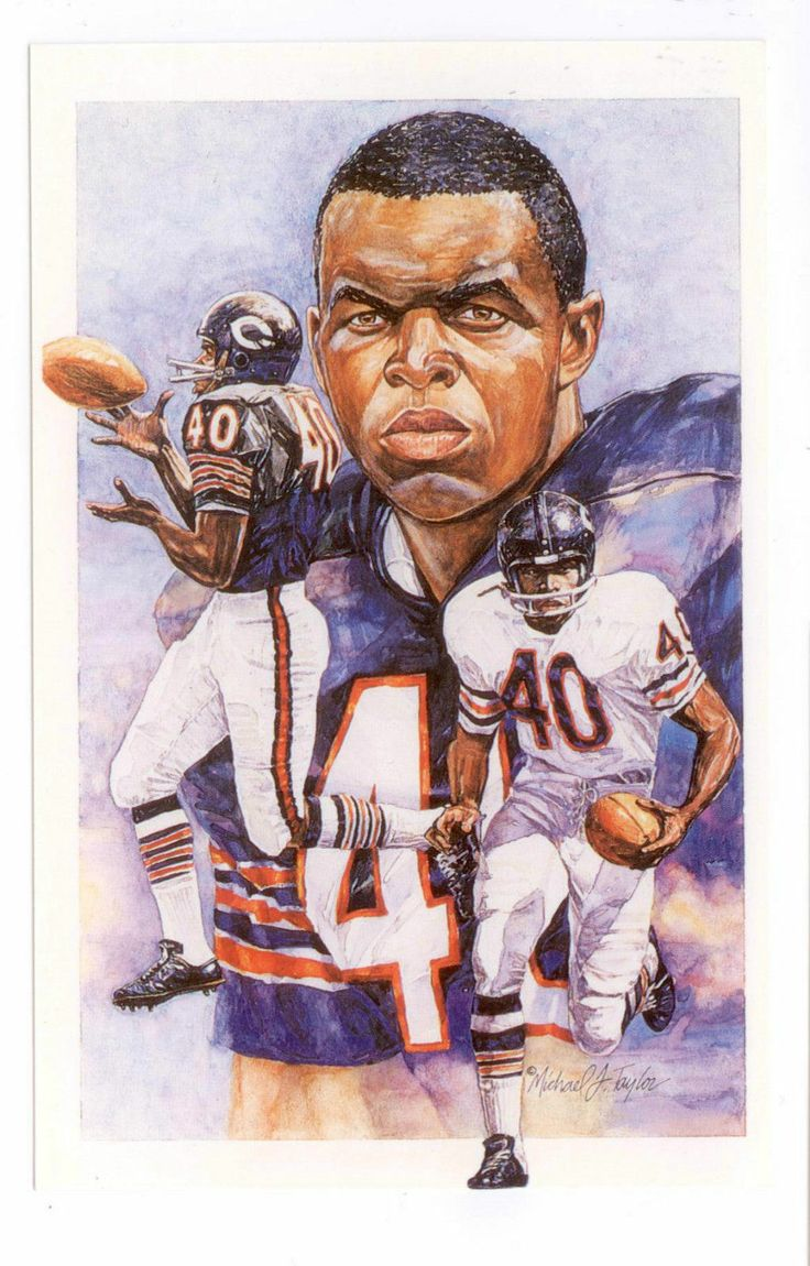 326 Best Sports Memorabilia Collectibles Images On Pinterest