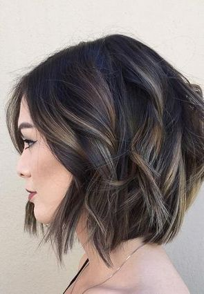 medium curly haircuts for 25 best ideas about medium thick hairstyles on 4523