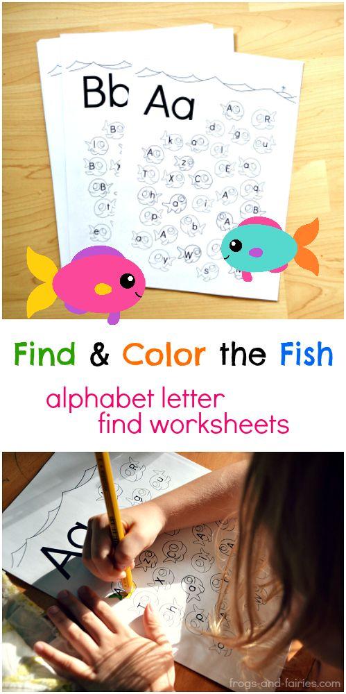 451 best Alphabet images on Pinterest   Kindergarten, Deutsch and ...