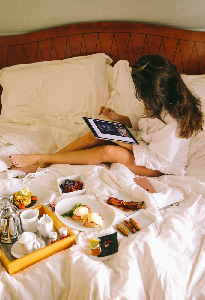 All the Black Friday & Cyber Monday sales & codes in one place! Go go go!