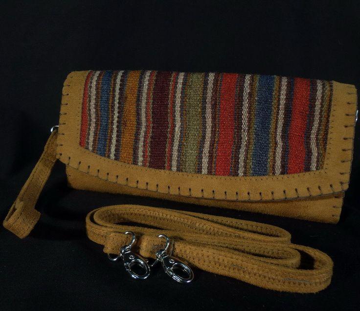 Handmade jajim bag by persiansouvenir on Etsy