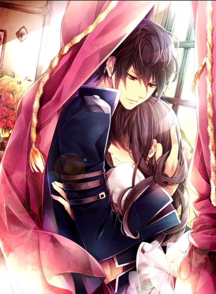 35e05cef15a565534a2d636897822914 anime love couple manga couple