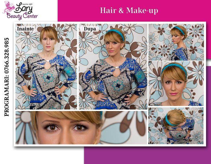 impletituri rusesti si schimbare de look http://www.larybeautycenter.ro/servicii/impletituri-rusesti
