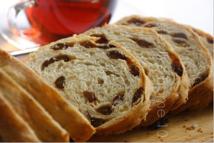 31 Best Raisin Bread Images On Pinterest: Foods I Love