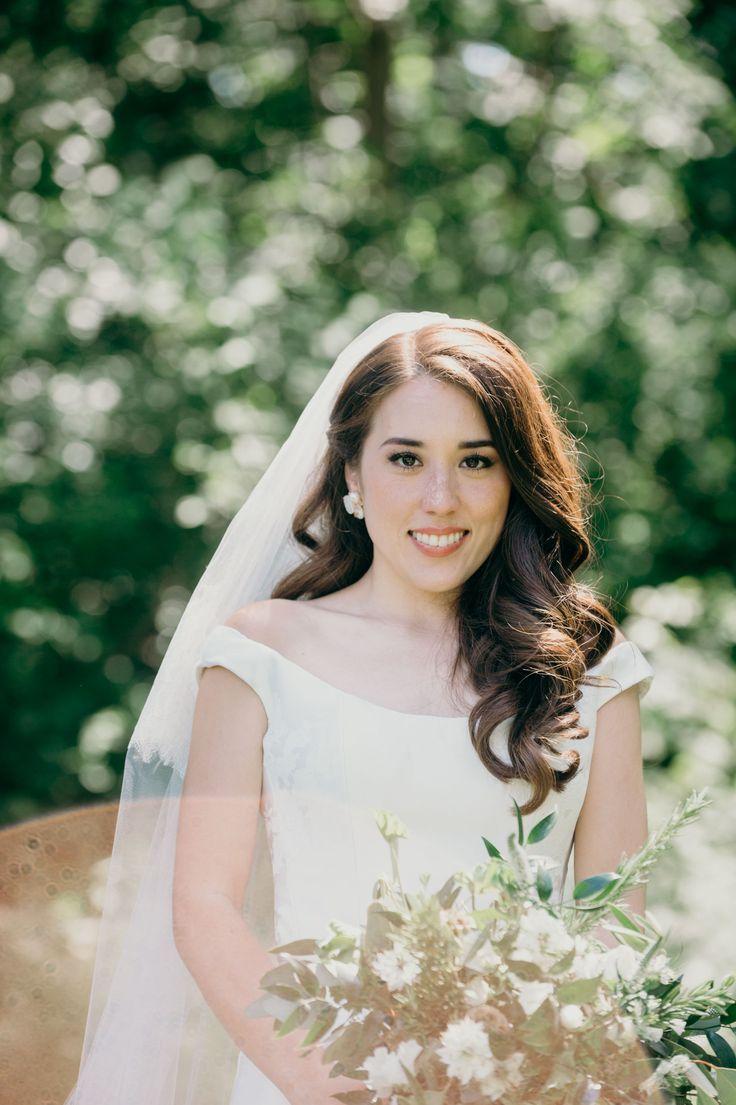 486 best brides: jk beauty images on pinterest