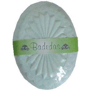 Soap - Badedas -   SOABAD