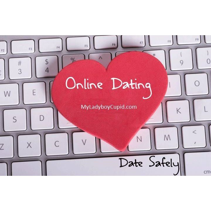 Make a FREE account at MyLadyboyCupid.com and start dating #ladyboys and #transsexual woman! Visit NOW! https://myladyboycupid.com/ #safeonlinedating #reliable #datesafely #datingaladyboy #MyLadyboyCupid