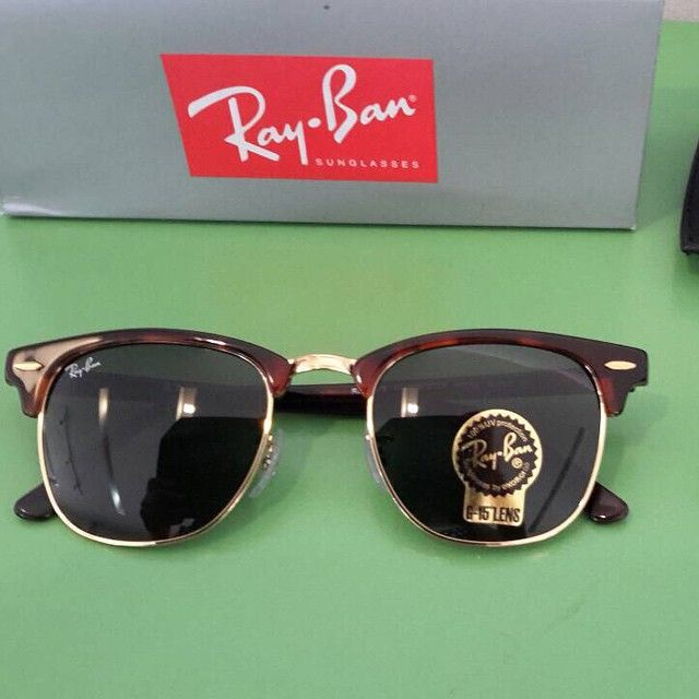 ray ban sunglasses outlet  17 Best ideas about Ray Bans For Sale on Pinterest