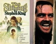 8 ADAPTATIONS THAT MASSIVELY DEVIATE FROM THE BOOKS