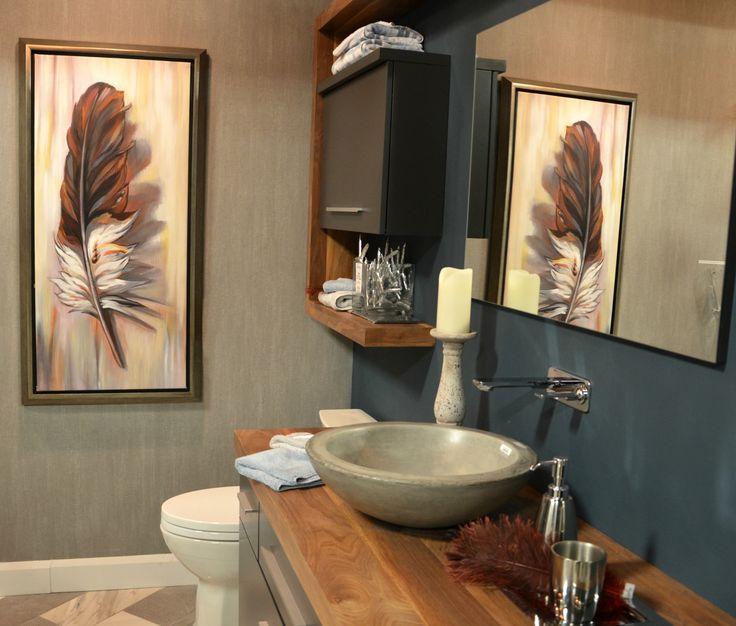 Showroom 2016-2017 salle de bain