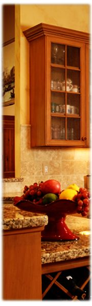 If you are looking for Most Affordable Kitchen contractors in Toronto simply visit our website or call us at 647-343-5945