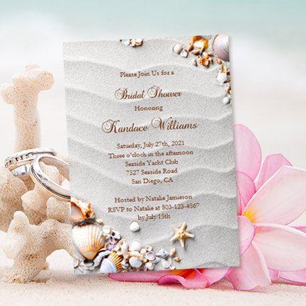 Více Než 25 Nejlepších Nápadů Na Pinterestu Na Téma Create Your   How To Make  Invitations  How To Make Invitations With Microsoft Word