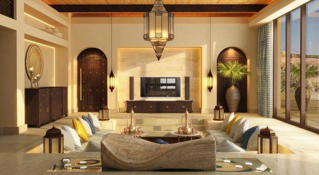 interieur-marocain-design-11