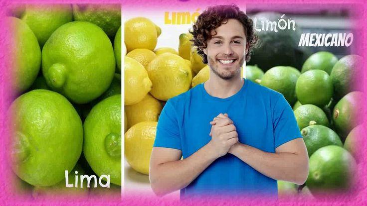 Para Que Sirve El Agua Con Limon  Beneficios De Agua Tibia Con Limon https://youtu.be/Dt9l1JAWNro