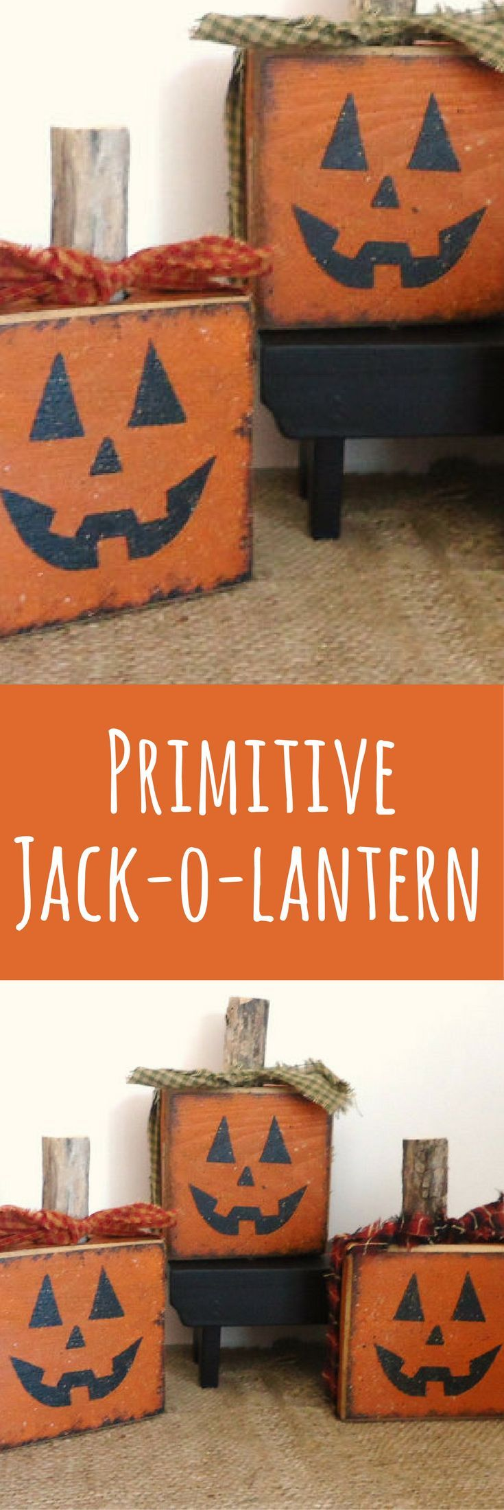 best 25 country primitive ideas on pinterest primitive decor