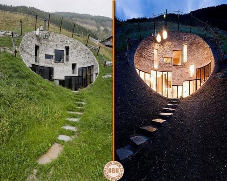 1000 ideas about underground living on pinterest earth for Earth house switzerland