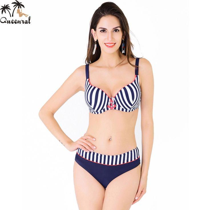 plus size swimwear  Large Size Swimsuit  bikini swimwear women  female swimwear  beach wear bathing suit women bikini set plavky