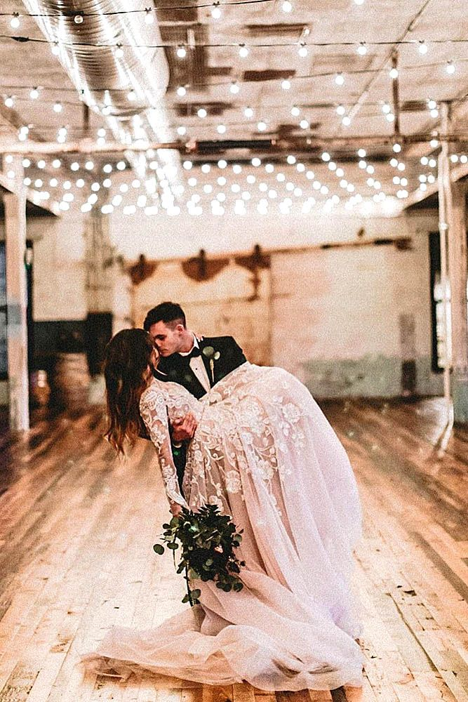 TOP Engagement and Wedding Ideas Part 2 ❤ See more: http://www.weddingforward.com/wedding-ideas-part-2/ #wedding #photos