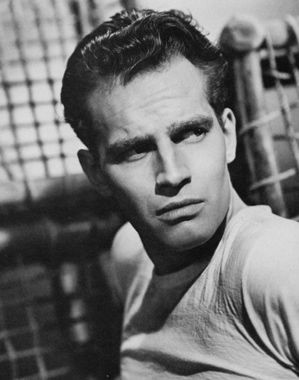 charlton heston. I know I've pinned this before. don't care.